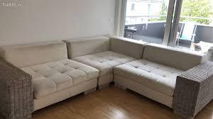 sofa zu verkaufen rattan sofa zu verkaufen zürich tutti ch