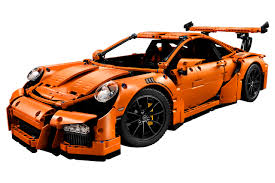 lego honda element lego technic porsche 911 gt3 rs