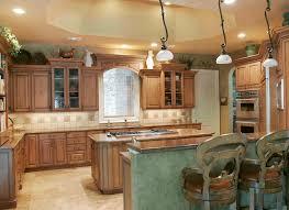 Kitchen Design Houston Custom Cabinetry K U0026n Sales Houston Texas K U0026n Sales Texas