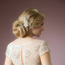 19 best hair ornamentation images on wedding hairs