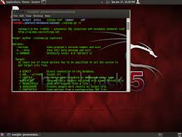 sqlmap step by step tutorial hyderabad hacker