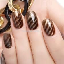 top fashion magnetic nail gel soak off gel polish 15ml uv led gel
