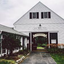 Inexpensive Wedding Venues In Maine 164 Best Venues Images On Pinterest Wedding Venues Maine And