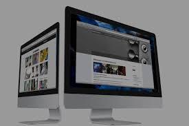 schoenebuntewelt com u203a eco site