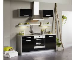 petit mobilier de cuisine best meubles cuisine photos amazing house design
