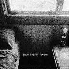 Neatfreak by Neat Freak
