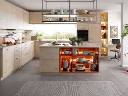 competitive kitchen design fitted kitchens dundee kitchen design scotland