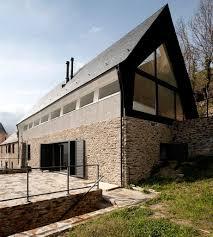exterior designs futuristic home roof design ideas aesthetic