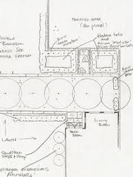 garden plans for a farmhouse kevin reiner
