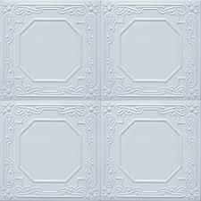Foam Ceiling Tile by 20