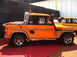 mahindra jeep 2016 mahindra jeep modified price image 93