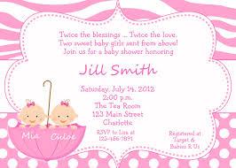 beautiful cute pink invitation white background baby shower invite