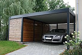 design carport holz metallcarport stahlcarport kaufen preise info metallcarport