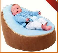 Patterns For A Baby Bean Bag Fashion Baby Cribs Baby Bean Bag Children U0027s Nursery Bedding Travel