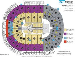 american airlines center seating chart map salinas ca disney world