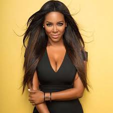 porche with real hair from atalanta housewives exclusive kenya moore spills on real housewives reunion cast