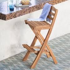 outdoor bar stools patio bar stools u0026 chairs hayneedle