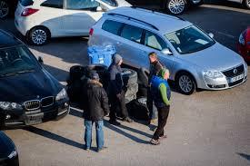 nauji automobiliai autoplius lt automobilių rinka lietuvoje vėl pasiekė aukso amžių kas pasikeitė