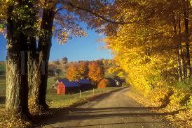 Vermont scenery images Aj5616 jpg mira images jpg