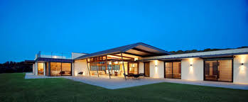 single level home designs single level modern house designs house design