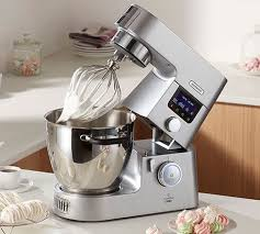 cuisine kenwood cooking chef cooking chef kitchen machines kenwood uk