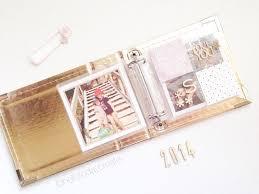 gold photo album 97 best instagram mini album images on mini scrapbooks