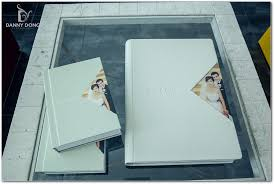 vertical photo album wedding album for colby album made in italy danny