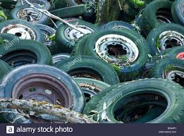 auto junkyard birmingham al stack of old tyres stock photos u0026 stack of old tyres stock images