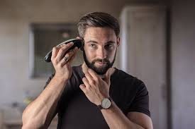 best hair clippers 2017 comparison u0026 guide greatest reviews