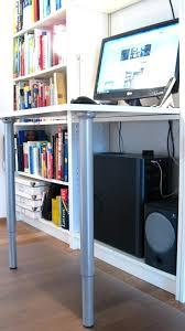 Bookcase Desk Diy Desk Small Desk Bookshelf Combo Bookshelf Desk Diy Classic Dorm