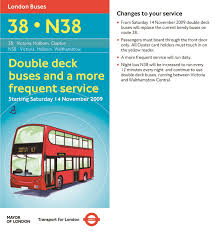 clondoner92 fare evasion on new routemaster buses