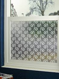 bathroom window privacy ideas cheery transom windows for gallery house murphy mears