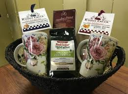 ohio gift baskets caroline s cottage gifts a gift shop in willoughby ohio