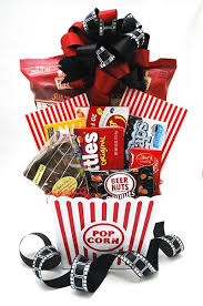 25 unique gift baskets ideas on gift baskets for