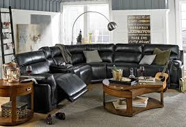 value city furniture ls update your home with these tech trends value city furniture