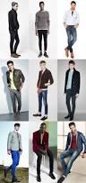 Guys Wearing Skinny Jeans Personal Stylist Raquelmerlo
