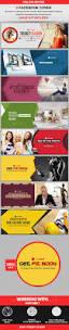 best 25 facebook cover design ideas on pinterest timeline 8 facebook cover design template psd