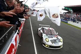 porsche 911 racing history rsr a porsche 911 history total 911