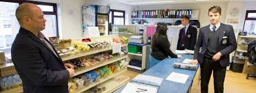 welcome to reed s school shop