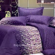 Purple Camo Bed Set Purple Bedroom Set Apartmany Anton