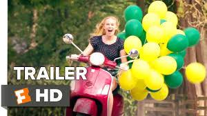 The Miracle Season 2 The Miracle Season Trailer 2 2018 Movieclips