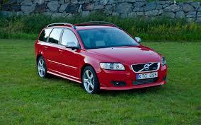 v50 used cars cyprus