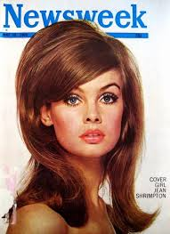 feather cut hairstyle 60 s style 35 fabulous and trending 1960s hairstyles