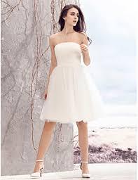 under 100 wedding dresses search lightinthebox