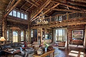 mountain homes interiors rustic home interior ideas house best interiors on photos modern