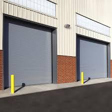 resource industries garage door service door 800