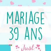 carte virtuelle anniversaire de mariage carte anniversaire mariage virtuelle gratuite à imprimer