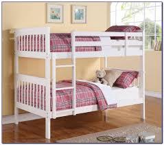 twin over futon bunk bed ikea futons home design ideas qwpdjavb27
