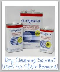 Where To Buy Upholstery Cleaner Ultimate Guide To Using Dry Cleaning Solvent Uses For Stain Removal