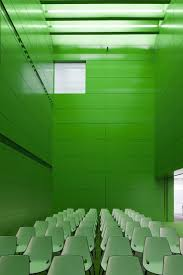 Color Green 1337 Best Inspire Green Colour U0026 Texture Images On Pinterest